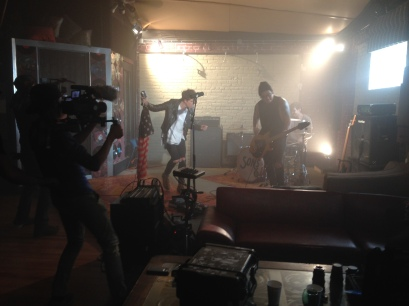yrs-video-shoot-1